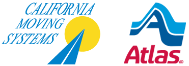 California Moving Systems Inc